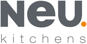 Neu Kitchens