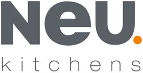 Neu Kitchens